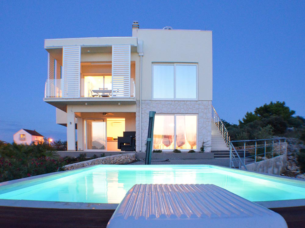 Villa Summer Dreams